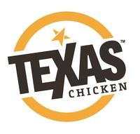 Texas Chicken(R) is set to open in late 2016. (PRNewsFoto/Texas Chicken)
