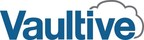 Vaultive Granted Sixth Patent, Advancing Its Leadership Position in Cloud Data Encryption
