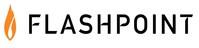 Flashpoint Logo (PRNewsFoto/Flashpoint)