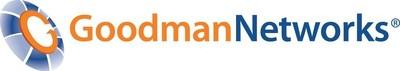 Goodman Networks RSA Amendment