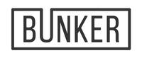 Bunker Logo