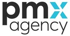 PMX Agency Launches Marketplace E-Commerce Solution
