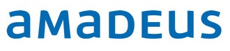 Island Air selects Amadeus' next generation technology to power its flying future