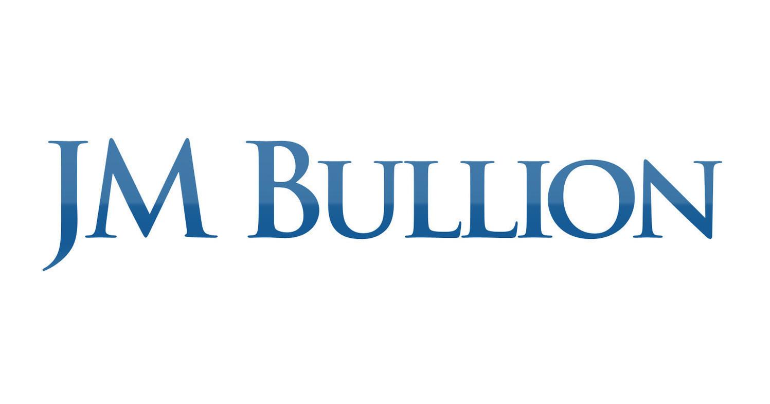 Jm Auto Sales >> JM Bullion Wins 2017 Gold Stevie® Award