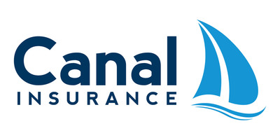 Established in 1939 and headquartered in Greenville, South Carolina, Canal Insurance Company is recognized in the industry as a stable, responsive and financially strong insurer of commercial trucking operations. For more information, please visit  www.canalinsurance.com . (PRNewsFoto/Canal Insurance Company)
