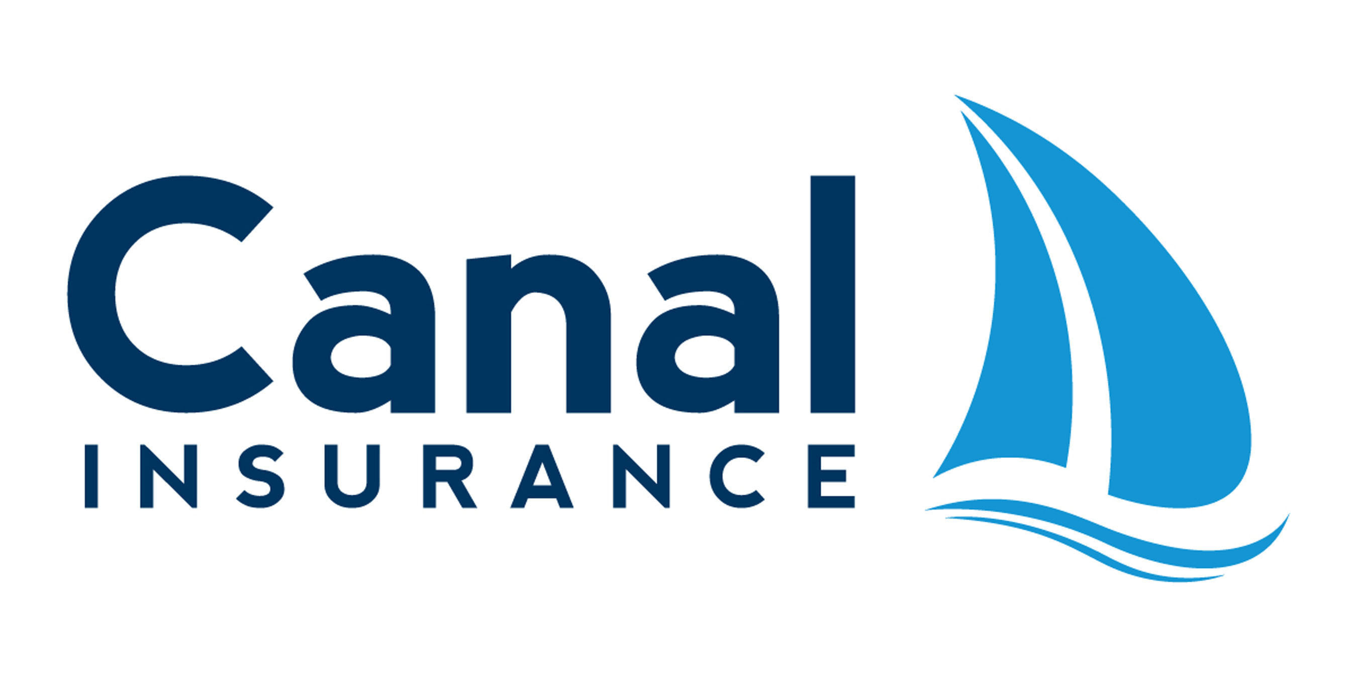 canal insurance company appoints new ceo