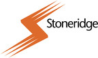 Stoneridge Reports Strong First-Quarter 2017 Results And Increases 2017 Guidance
