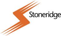 Stoneridge, Inc. logo (PRNewsFoto/Stoneridge, Inc.)