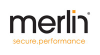 Merlin International Logo