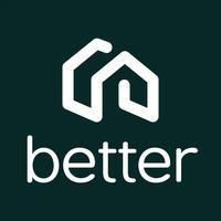 Better Mortgage (PRNewsFoto/Better Mortgage)