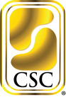 Contemporary Services Corporation (CSC) Remains the Only Crowd Management Company to Receive Homeland Security SAFETY Act Certification
