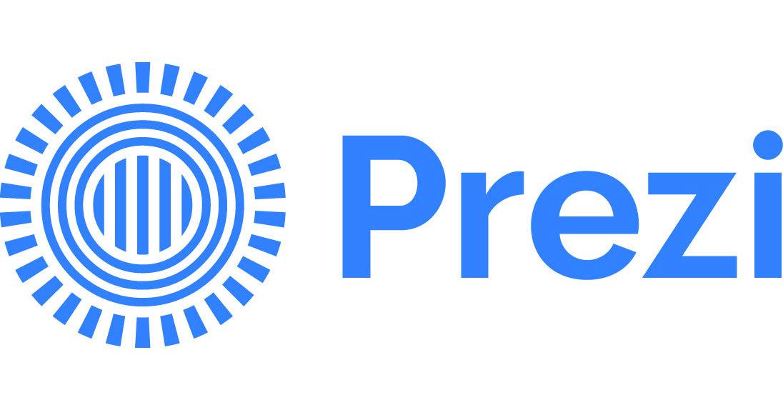 Prezi announces acquisition of infogram for Prezzi lago design