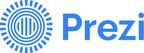 Prezi Announces Acquisition of Infogram