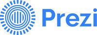 Prezi.com Logo