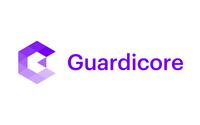 GuardiCore_Logo