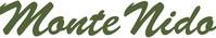 Monte Nido Logo.