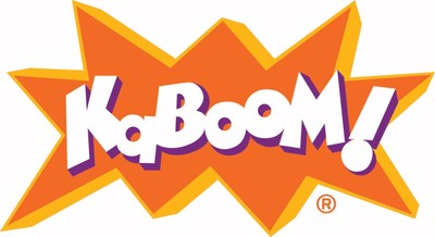 KaBOOM! Announces New Board Members and Board Leadership Appointments