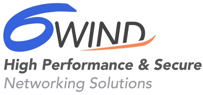 6WIND and ALAXALA Expand 10 Year Partnership for High Performance Telecom Networking