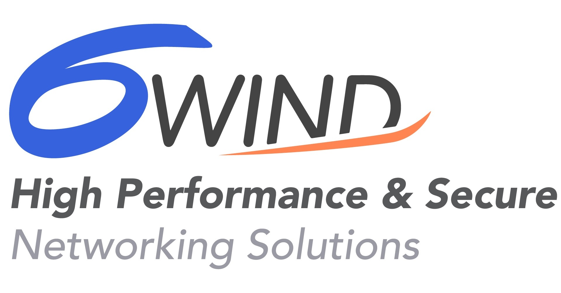 6WIND Announces vRouter 2 0 General Availability with