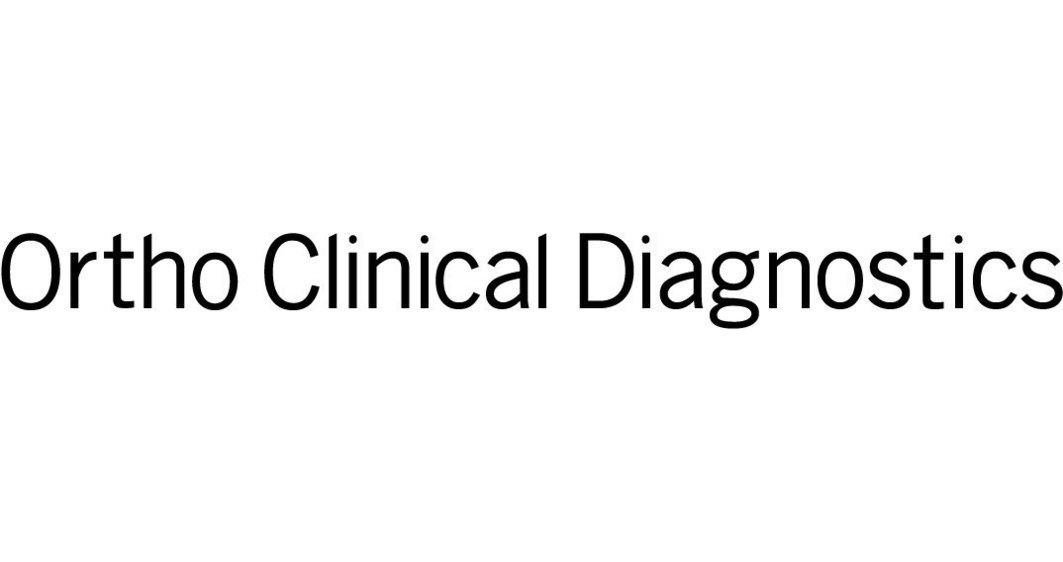 Ortho Clinical Diagnostics and Thermo Fisher Scientific