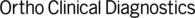 logo (PRNewsFoto/Ortho Clinical Diagnostics)