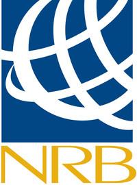 National Religious Broadcasters (PRNewsFoto/National Religious Broadcasters)