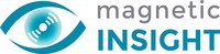 Magnetic Insight logo (PRNewsFoto/Magnetic Insight Inc.)