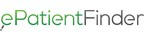 ePatientFinder and Allscripts Launch GeoPrecise Solution, a Game-Changing Heatmap Tool for Clinical Trial Site Selection and Patient Identification