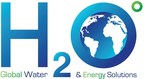 H2O Degree's New 60-Page Catalog Features Utility Management, Leak Detection, Submetering, Thermostat Control and Reporting Solutions for Multi-Family Facilities