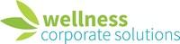 Work Made Healthier (PRNewsFoto/Wellness Corporate Solutions)