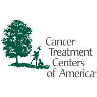 Cancer Treatment Centers of America(R) (PRNewsfoto/Cancer Treatment Centers of Ame)