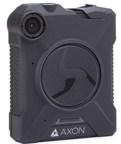 Axon Body 2 camera