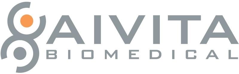 AiVita Biomedical