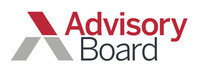 Advisory Board (PRNewsFoto/The Advisory Board Company)