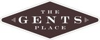 The Gents Place Begins Offering Corporate Membership Programs