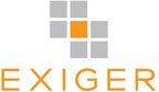 Exiger Wins Highly Commended for AML/CTF Compliance Capabilities