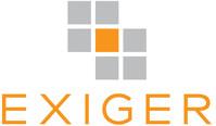 Exiger (PRNewsFoto/Exiger)