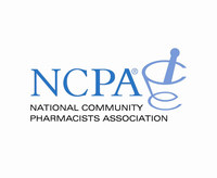 National Community Pharmacists Association Logo. (PRNewsFoto/National Community Pharmacists Association)