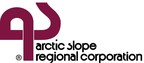 Arctic Slope Regional Corporation Joins State Of Alaska And Native Groups In Petition Against Bearded Seal Listing