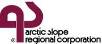 Arctic Slope Regional Corporation (PRNewsFoto/Arctic Economic Council)