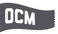 On Campus Marketing logo