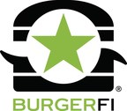 BurgerFi Signs Franchise Agreement With HMSHost