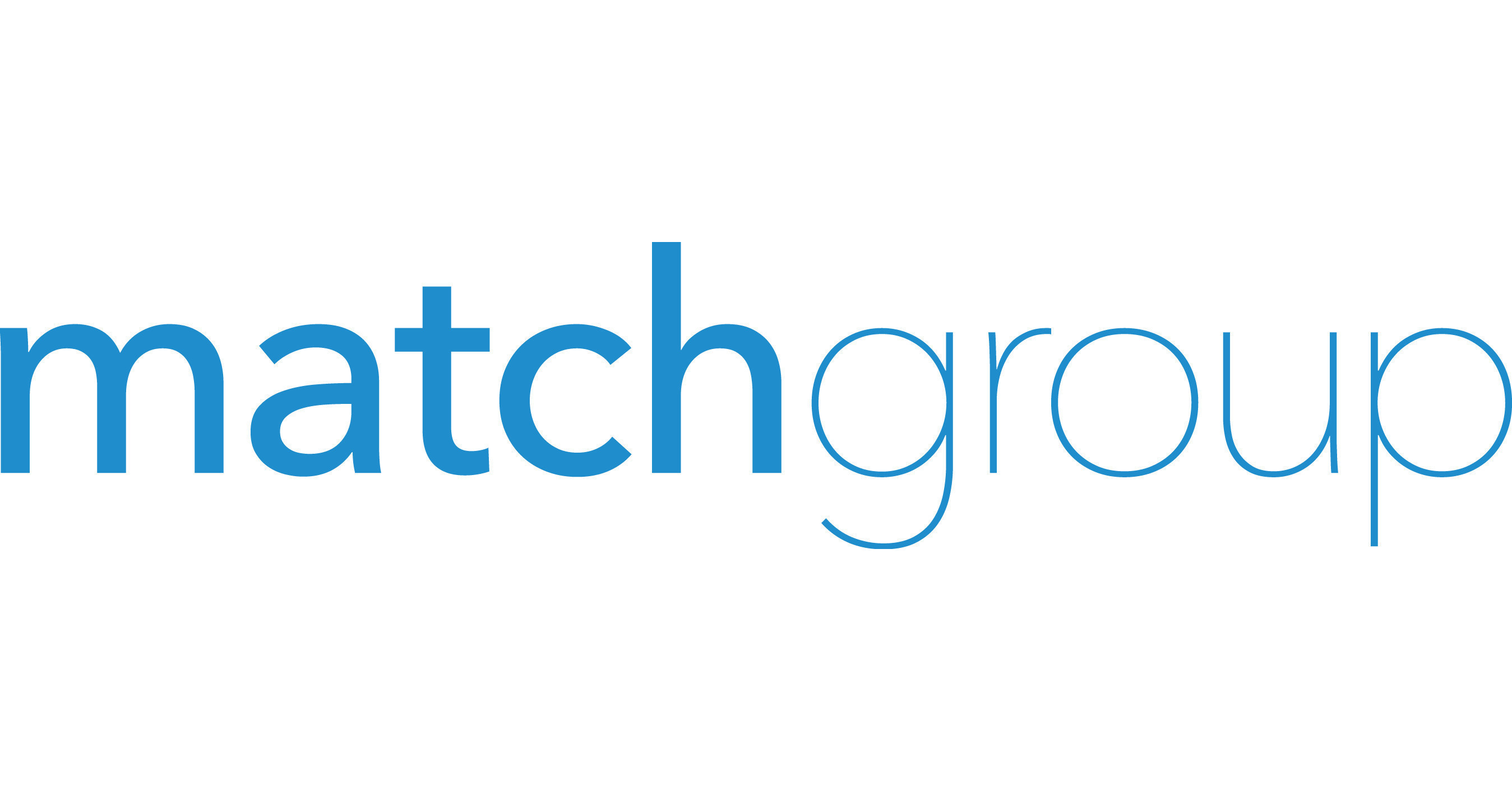 Cnw match group appoints malgosia green chief executive for Plenty of fish advanced search