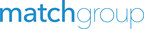 Match Group To Webcast Q1 2021 Earnings Conference Call...