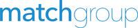 Match Group Logo (PRNewsFoto/Match Group)
