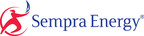 Sempra Energy Unit, Woodside Sign Memorandum Of Understanding With KOGAS For Port Arthur LNG Project