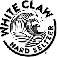 White Claw Hard Seltzer Offers Fans the Chance to Get Paid to Live