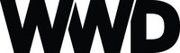 WWD logo (PRNewsFoto/Penske Media Corporation)