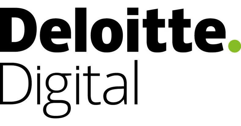 deloitte digital wins multiple awards at dreamforce 2017
