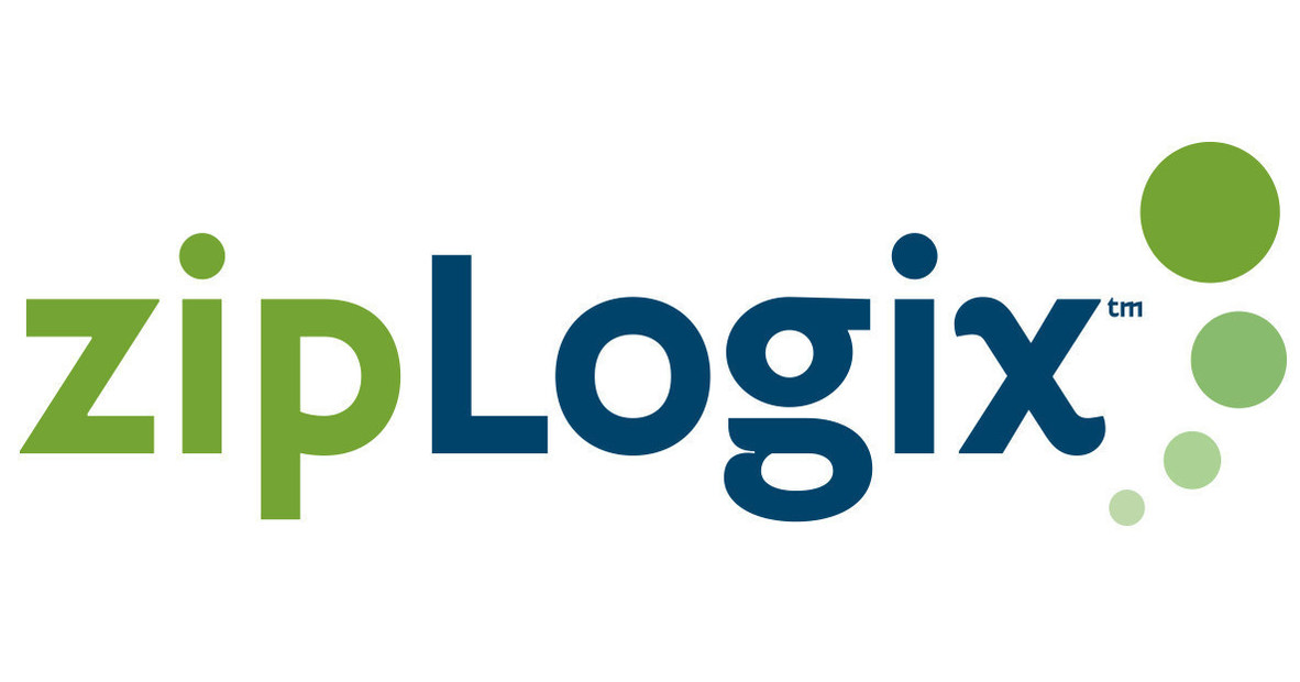 zipLogix™ to attend the NAR Leadership Summit August 6-7 at The Sheraton Grand Chicago and Harris Theater